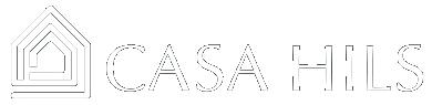 CASA HILS