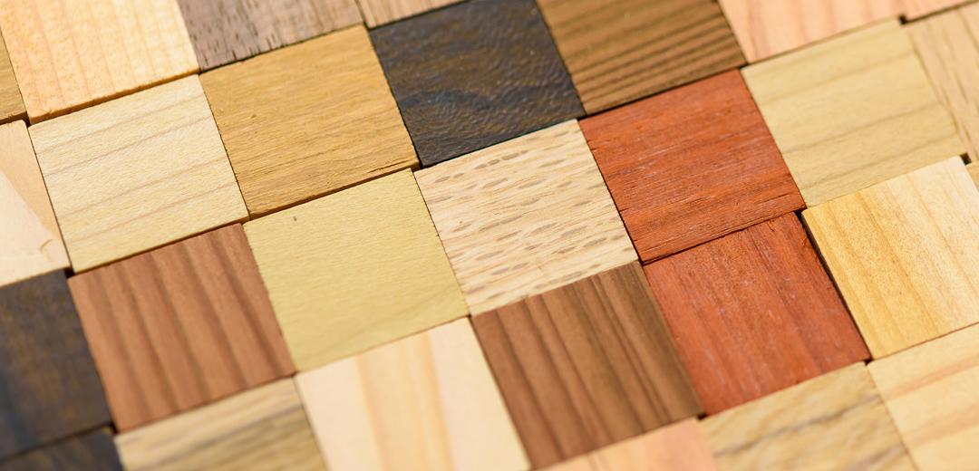 色や素材で選ぶ